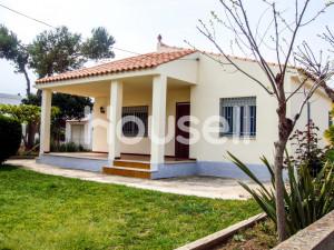 Casa en venta de 110 m² en Carrer Cala Puntal T 9, 125...
