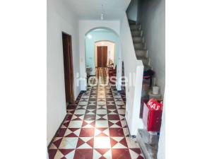 Casa en venta de 127m² en Calle Altozano, 21740 Hinojo...