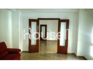 Piso en venta de 100 m² en Calle Salvador Vicente de l...