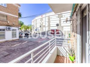 Piso en venta de 92 m² en Calle Pedrera Alta, 13003 Ci...