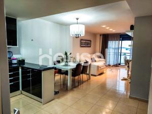 Piso en venta de140 m² en Calle Carrer nOctavi Ten i O...