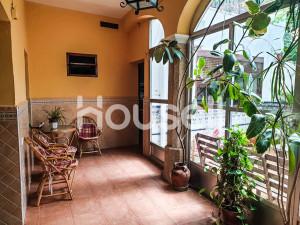 Casa en venta de 400 m² en Calle la Fuente, 10120 Logr...