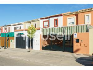 Casa en venta d 119m² en  Avenida el Parque, 41840 Pil...