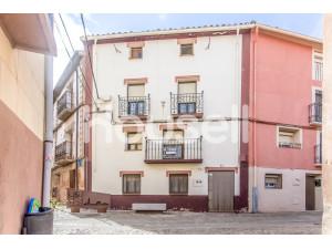 Casa rural en venta de 366 m² en Calle Cantón, 26512 ...