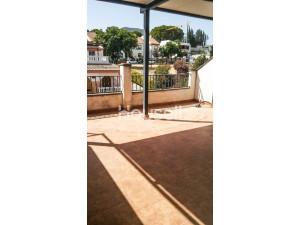 Casa en venta de 270 m² en Calle Cádiz, 23640 Torre d...