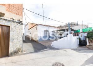 Casa rural en venta de 150 m² en Calle Olila, 04500 Fi...