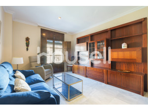 Piso en venta de 109 m² Calle Espíritu Santo, 41400 �...