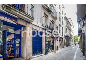 Piso en venta de 112 m² en Rúa Zapatería, 10600 Plas...