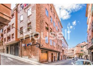 Piso en venta de 71 m² en Calle Roble, 40002 Segovia