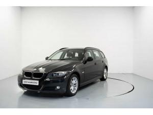 BMW Serie 3 Touring 320D 2.0 160CV