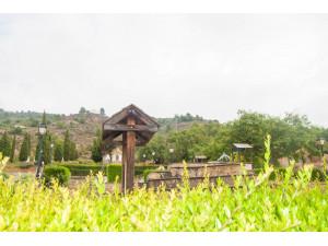 Chalet en Castellon - Castello de la Plana