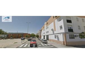 Venta piso en Isla Cristina