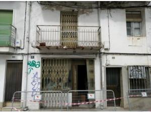VENTA DE CASA EN MALPARTIDA DE PLASENCIA