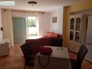 Planta baja 3 habitaciones  Santa Ponsa