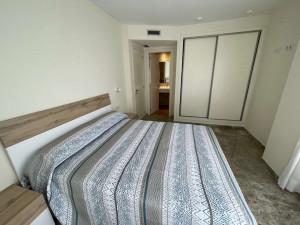 Moderno apartamento de 2 dormitorios en alquiler en Cam...