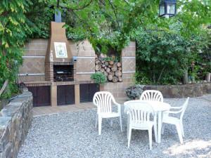 Casa en Sant Miquel d'Aro con 264 m2 construidos y  par...